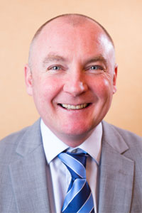 derek carrigan solicitor edinburgh